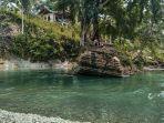 landak-river-langkat.jpg