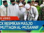 lanjutkan-amanah-sang-ayah-membangun-99-masjid-ijeck-resmikan-masjid-ke-23-di-sei-rampah-sergai-qq.jpg