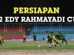 latihan-psms-medan-jelang-edy-rahmayadi-cup.jpg