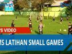 latihan-small-games-skuat-psms-medan-dibantu-tiga-pemain-luar.jpg