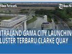launching-cluster-baru-clarke-quay.jpg