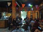 launching-kalender-kerja-tahun-2020-rumah-karya-indonesia-di-dcaldera-coffee-jumat-722020.jpg