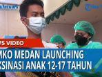 launching-vaksinasi-khusus-anak-usia-12-17-tahun.jpg