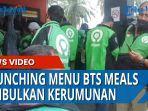 launchingnya-menu-spesial-bts-meals-timbulkkan-kerumunan.jpg