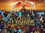 league-legends-2020.jpg