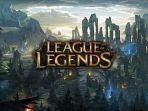 league-of-legendsleague-of-legends-league-of-legends.jpg