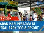 lebaran-hari-pertama-pengunjung-central-park-zoo-mayoritas-nasrani.jpg