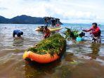lentera-pertiwi-sumatera-mengumpulkan-8-kayaker-dari-provinsi-sumut.jpg