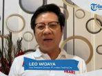 leo-wijaya-vice-president-director-pt-indako-trading-coy.jpg