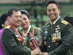 Aburizal Bakrie Letjen Purn Sudi Silalahi Disuntik Vaksin Nusantara, Besok Pimpinan & Anggota DPR