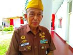 letnan-kolonel-infanteri-purnawirawan-purn-subarma_20180812_153251.jpg