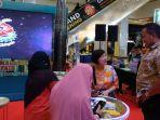 lets-go-explore-malaysia-travel-fair-2020.jpg