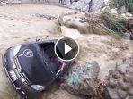 lewati-banjir_20170324_012529.jpg