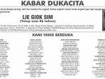 lie-giok-sim_20180522_100843.jpg