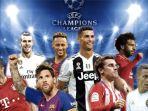liga-champions_20180831_054445.jpg