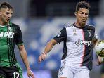 liga-serie-a-sassuolo-vs-juventus-sas.jpg