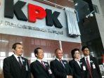 lima-pimpinan-kpk_20180207_092806.jpg