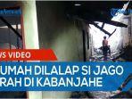 lima-unit-rumah-di-kecamatan-kabanjahe-ludes-dilalap-si-jago-merah-qq.jpg