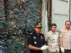 limbah-plastik-diduga-beracun.jpg