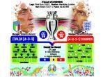 line-up-italia-vs-inggris.jpg