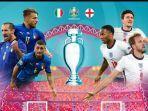 link-italia-vs-inggris-2020.jpg