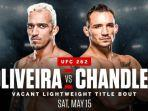 link-live-streaming-charles-oliveira-vs-michael-chandler.jpg