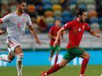 link-live-streaming-portugal-vs-israel.jpg