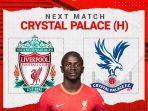 link-liverpool-vs-palace.jpg