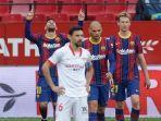 lionel-messi-top-skor-liga-spanyol-hasil-sevilla-vs-barcelona.jpg