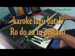 lirik-dan-chord-gitar-lagu-hits-batak-ro-do-au-tu-pestami.jpg