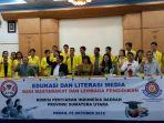 literasi-media-universitas-darma-agung-dan-kpi_20181005_221648.jpg