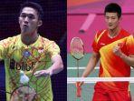 live-badminton-link-live-streaming-jonatan-christie-vs-chen-long-siaran-langsung-malaysia-open.jpg