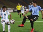 live-bola-link-live-streaming-argentina-vs-uruguay-sedang-berlangsung-skor-1-0-hasil-sementara.jpg