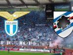 live-bola-link-live-streaming-lazio-vs-sampdoria-siaran-langsung-live-liga-italia-sesaat-lagi.jpg