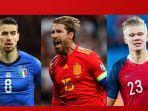 live-bola-link-live-streaming-norwegia-vs-spanyol-italia-vs-yunani-denmark-vs-swiss-link-live.jpg