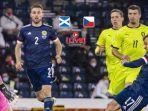live-bola-link-live-streaming-skotlandia-vs-ceko-siaran-langsung-piala-dunia-link-live-euro.jpg