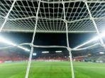 live-bola-live-streaming-valencia-vs-atalanta-leipzig-vs-tottenham-siaran-langsung-liga-champions.jpg