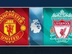 live-man-united-vs-verpool.jpg