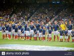 live-match-link-live-streaming-skotlandia-vs-ceko-siaran-langsung-piala-eropa-kick-off-2000-wib.jpg