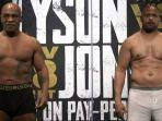 live-mike-tyson-siaran-langsung-link-live-streaming-mike-tyson-vs-roy-jones-sesaat-lagi-live.jpg