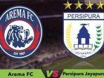 live-streaming-arema-fc-vs-persipura-siaran-langsung-liga-1-kick-off-pukul-1530-wib-cek-link-live.jpg