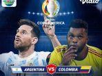 live-streaming-argentina-vs-kolombia.jpg