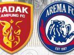 live-streaming-badak-lampung-vs-arema-fc-hari-ini-liga-1-2019-pekan-ke-26-tonton-serunya-laga.jpg
