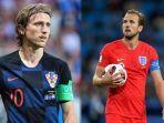 live-streaming-euro-2020-inggris-vs-kroasia-ajang-balas-dendam-the-three-lions.jpg