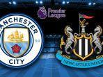 live-streaming-gratis-newscastle-united-vs-manchester-city.jpg