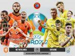 live-streaming-grup-c-uero-2020-belanda-vs-ukraina.jpg