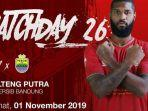 live-streaming-kalteng-putra-vs-persib-bandung-liga-1-2019-pekan-ke-26-tonton-serunya-laga.jpg