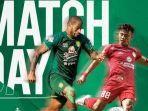 live-streaming-liga-1-2019-siaran-langsung-persebaya-surabaya-vs-semen-padang-tonton-di-hp.jpg