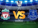 live-streaming-liverpool-vs-everton_liga-inggris.jpg