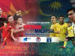 live-streaming-malaysia-vs-vietnam.jpg